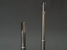 Diamon Reamer 4